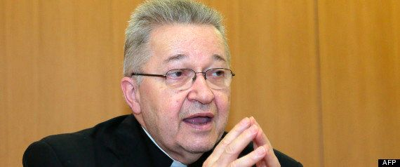 Appel à manifester, déclarations de l'archevêque de Paris: les anti-mariage gay montent au