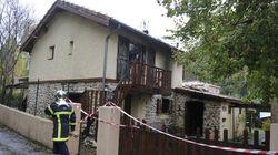 Digne: deux pompiers meurent lors d'une