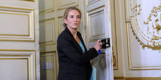 Delphine Batho démissionnée: François Hollande fait un exemple, les écolos restent au