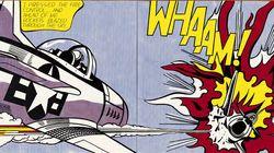 Lichtenstein: toujours top of the
