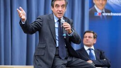 La lettre à 150.000 euros de Fillon aux adhérents de