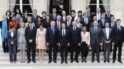 François Hollande accusé d'être un macho