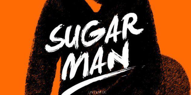 L'Oscar du meilleur documentaire pour Sugar Man, un film terminé grâce à une application pour