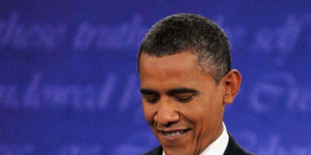 Élections américaines: peu importe les sondages nationaux, Barack Obama a l'avantage sur Mitt Romney...