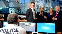 Municipales à Marseille : la sécurité enjeu numéro