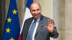 Serge Dassault garde son immunité