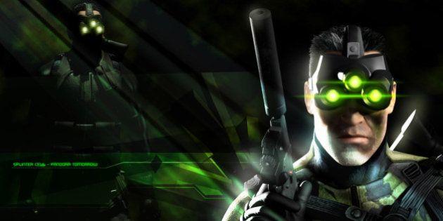 Ubisoft: l'éditeur de jeux vidéo