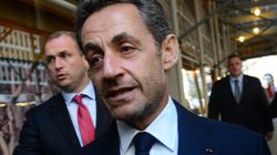 Nicolas Sarkozy entendu cette semaine dans l'affaire
