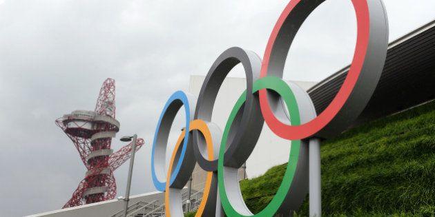 Jeux olympiques 2020: pourquoi les villes candidates à l'organisation devraient plutôt viser la deuxième