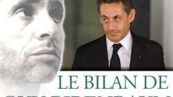 Sarkozy convoqué, le statut pénal du président réformé