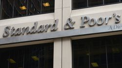 S&P condamnée pour notation