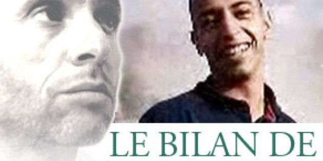 Le 13h de Guy Birenbaum - Mohamed Merah, les indécents et les