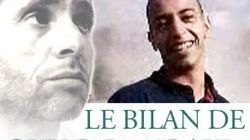 Mohamed Merah, les indécents et les