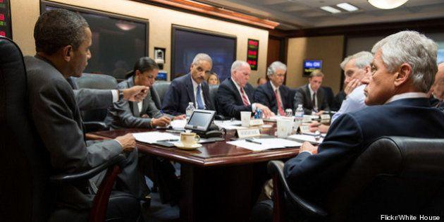 Coup d'État en Égypte : les USA, l'ONU, la France ne se réjouissent pas du changement de