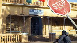 Mali : le coup