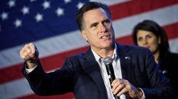 Une vieille vidéo de Mitt Romney fait le buzz sur