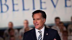 Cinq questions auxquelles Romney n'a jamais répondu sur le mormonisme et pourquoi il devrait le