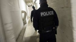 Politique fiction: si la police arrêtait tous les consommateurs de