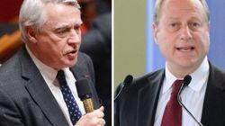 Paris: les élus de l'UMP veulent une