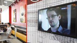 Snowden n'aura pas l'asile politique en