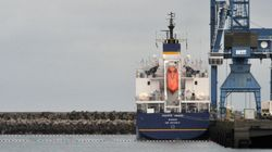 Une commande record pour les chantiers navals de