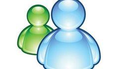Skype remplace Windows Live Messenger, tout un