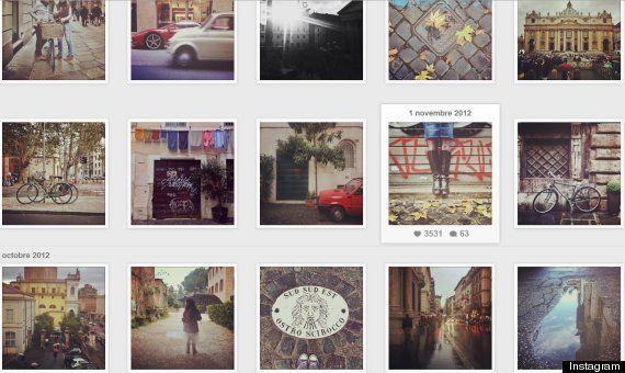 L'application Instagram arrive sur Internet : à quoi vont ressembler les