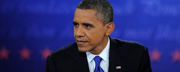 Obama et Romney face au défi de