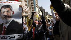 L'ONG des Frères musulmans dissoute? Le pouvoir égyptien