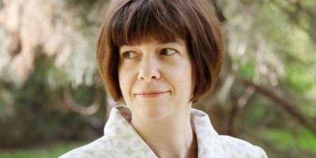 VIDÉO. Le prix Médicis pour Emmanuelle Pireyre avec son roman