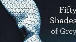 Casting de 50 Shades: Les fans se