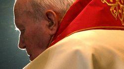 Jean-Paul II bientôt