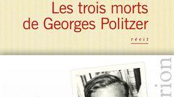 Psychanalyse et communisme: Georges Politzer et Louis