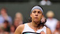 Bartoli remporte Wimbledon sans concéder un seul