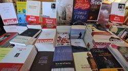 Ces prix littéraires insolites dont on ne vous parle