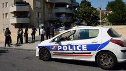 Marseille: renforts de police d'ici la fin de