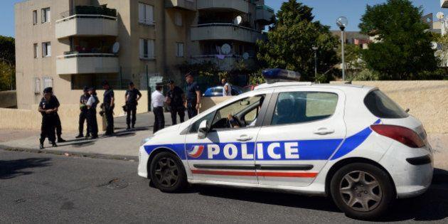 Marseille: Manuel Valls confirme les renforts de police d'ici la fin de