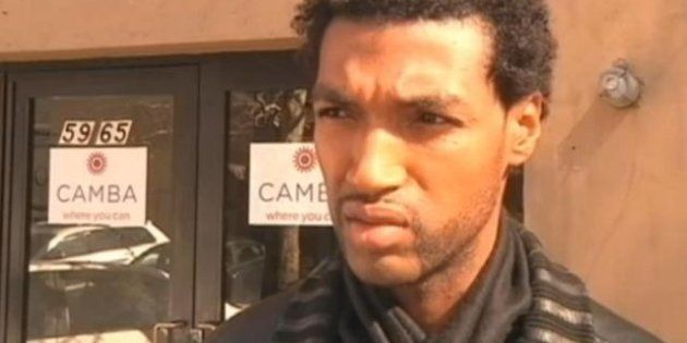 Un homme mal-aimé de ses parents leur réclame 150.000 euros et deux restaurants Domino's