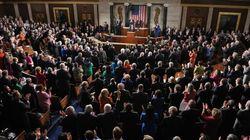 Obama a gagné, mais le Congrès reste dans