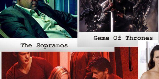 40 ans de HBO: Comment la chaîne câblée a révolutionné le monde des séries