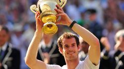 Murray plus fort que Djokovic à