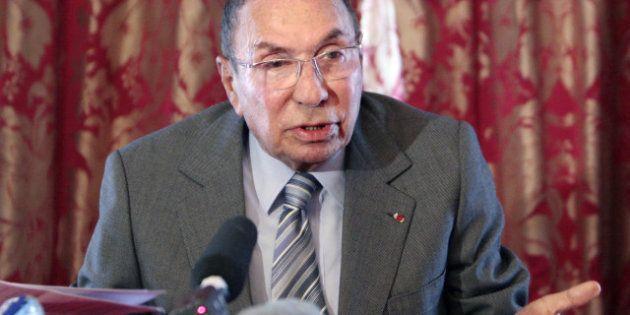 Serge Dassault dérape sur le mariage gay :