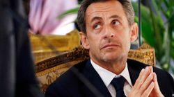 Compte de campagne: Sarkozy et son équipe connaissaient les