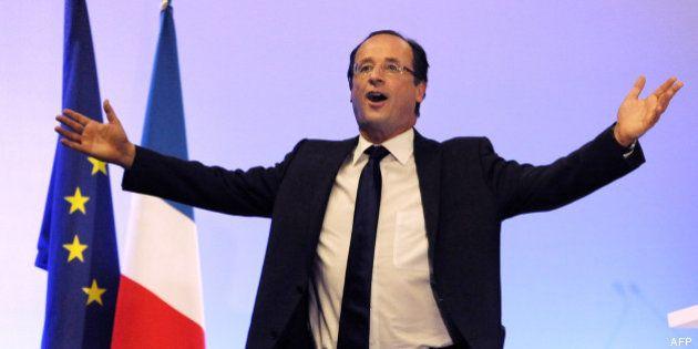 Croissance: la Banque de France la révise à la