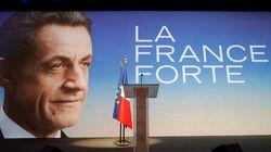 Sarkozy au chevet d'une UMP en pleine crise