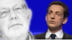 Sarkozy II pire que Sarkozy 1er