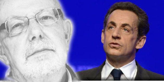Le tweet de Jean-François Kahn - Sarkozy II pire que Sarkozy