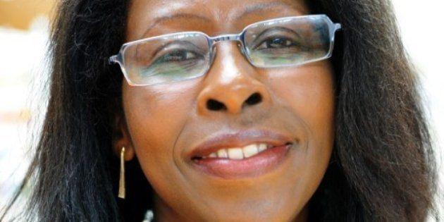 Scholastique Mukasonga couronné par le prix Renaudot pour