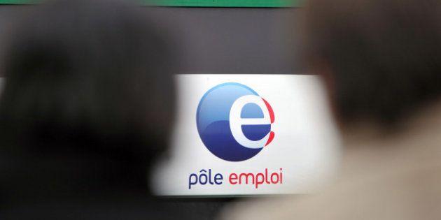Chômage: nouvelle flambée en janvier mais pas de