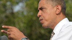 Avec la victoire d'Obama et l'ouragan Sandy, les écologistes espèrent plus d'actions